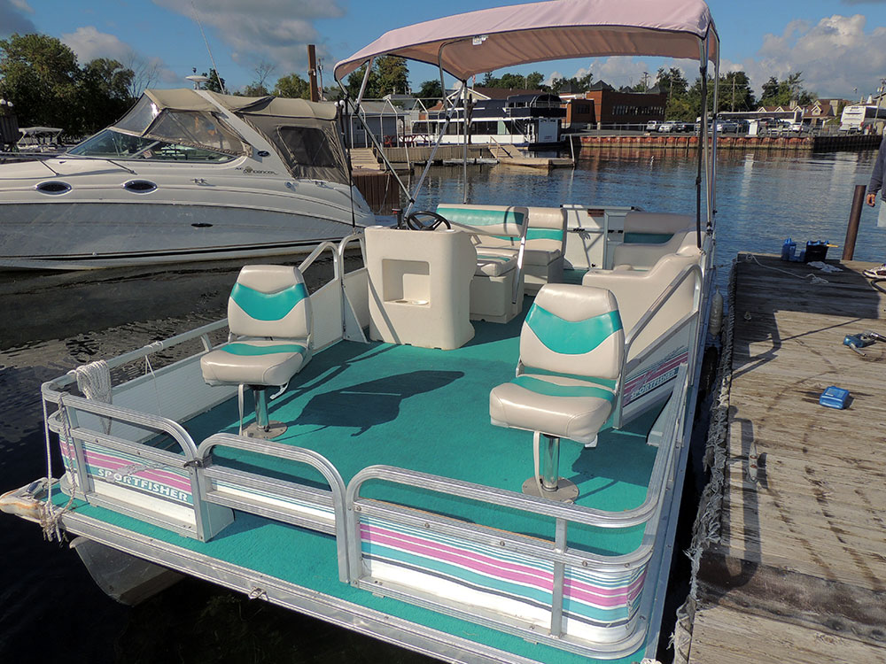 20-40hp-pontoon