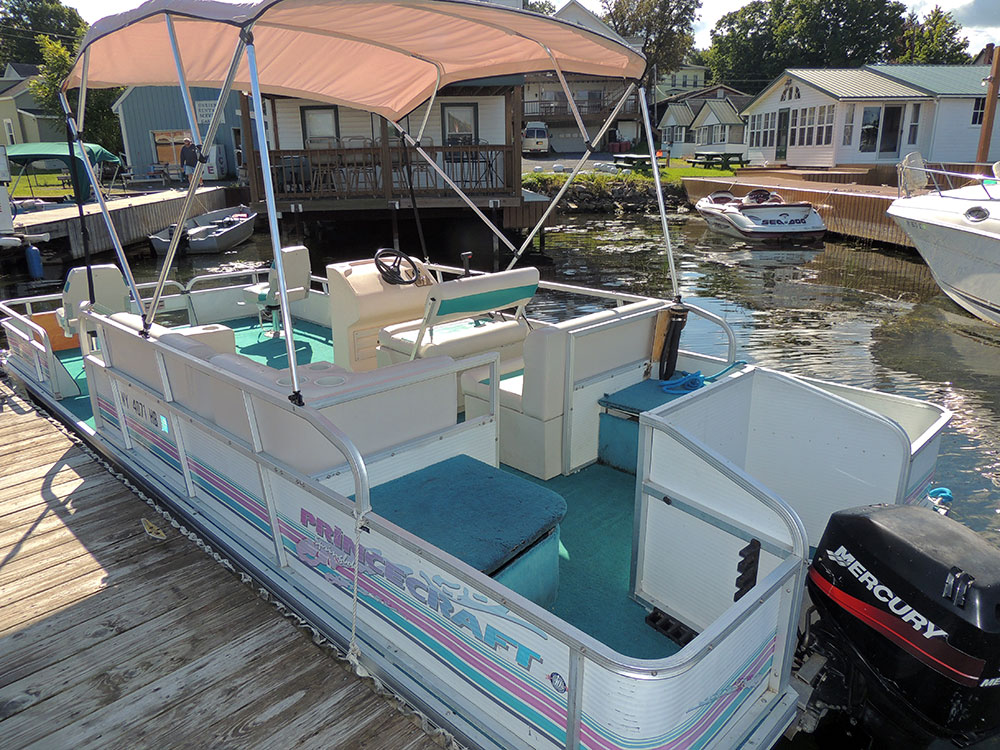 20-40hp-pontoon2
